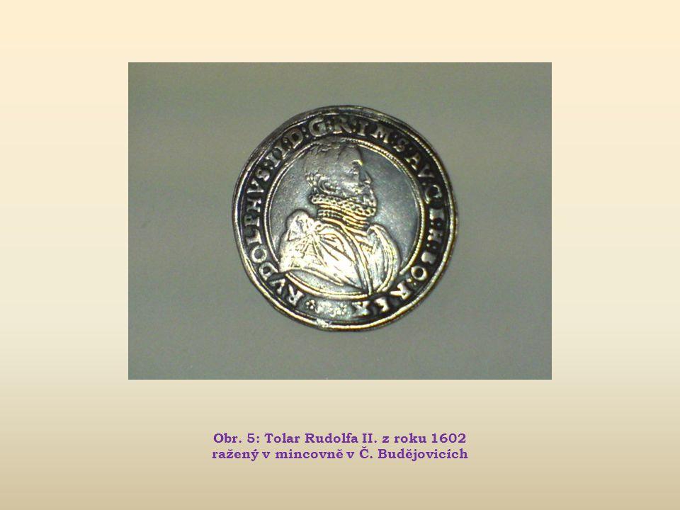 Rudolf II. Život a vláda panovníka (1576 – 1611)  1609 donucen českými stavy vydat tzv. Rudolfův majestát (uzákonění náboženských svobod)  1611 snah