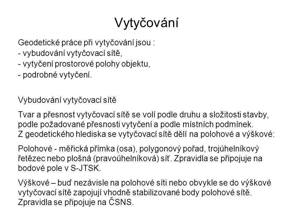 Zákon č.200/94 Sb.