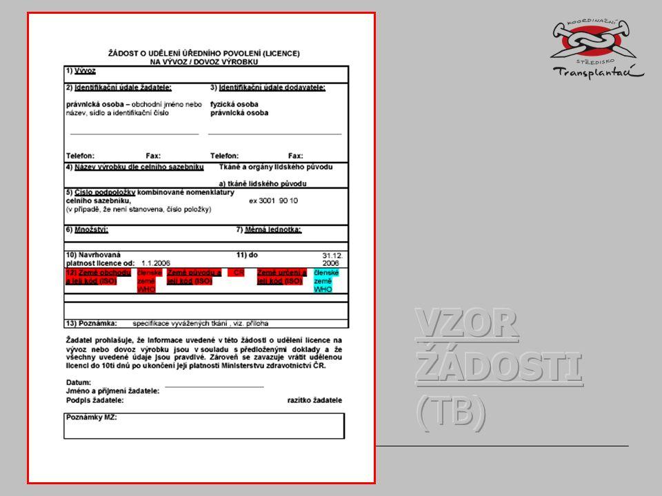 Zákon č.40/1964 Sb. Občanský zákoník (osoby blízké, způsobilost k právním úkonům)  Zákon č.