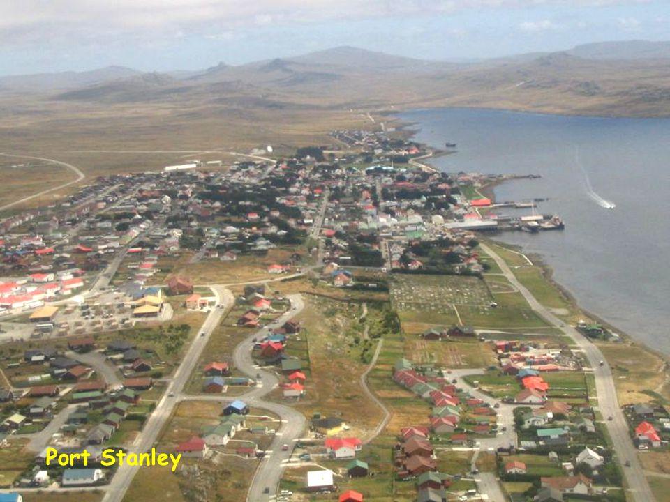 Ostrov Soledad