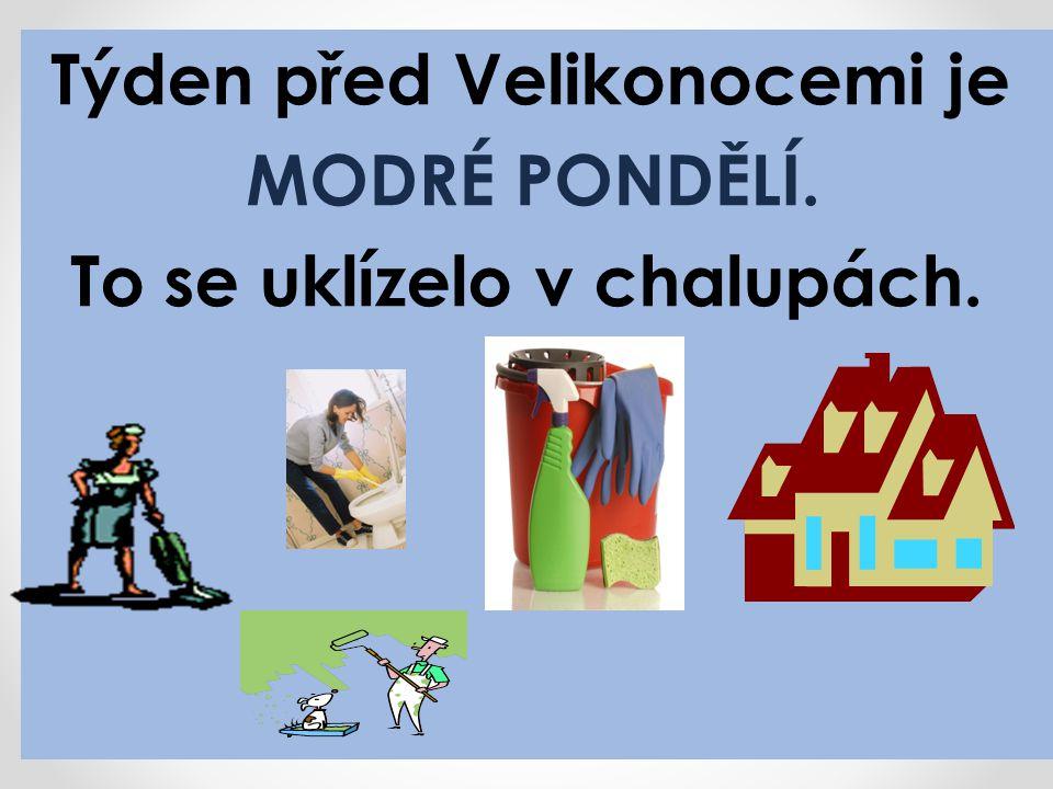 Zdroje: Zdroje: office.microsoft.com youtube.com http://www.youtube.com/watch?v=q3QUH HpWKwk