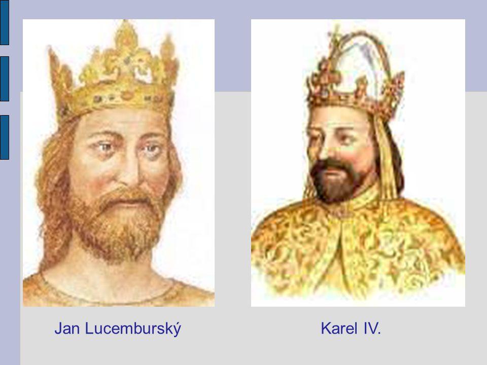 Oldřich a Božena Oldřich na lovu potkává Boženu, kněz je oddává; Oldřich po návratu z lovu přivádí Boženu do svého hradu.