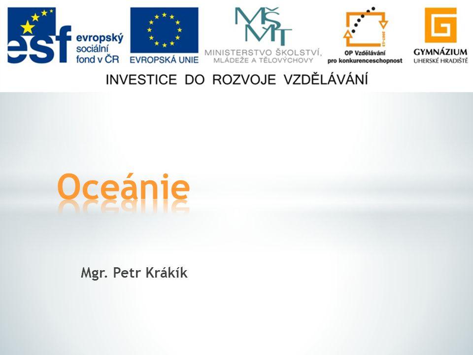 Mgr. Petr Krákík