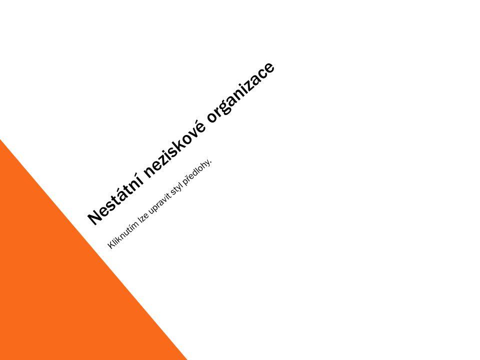 Použití majetku n nebo nf Majetek smí být použit pouze v souladu s účelem a podmínkami stanovenými v nadační listině nebo ve statutu.