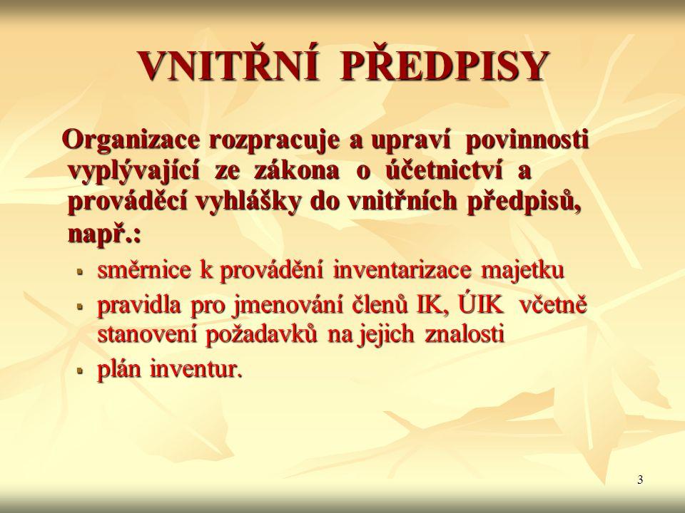 14 VEŘEJNÉ ZAKÁZKY Nadlimitní Nadlimitní pro stavební práce nad 125.451 tis.
