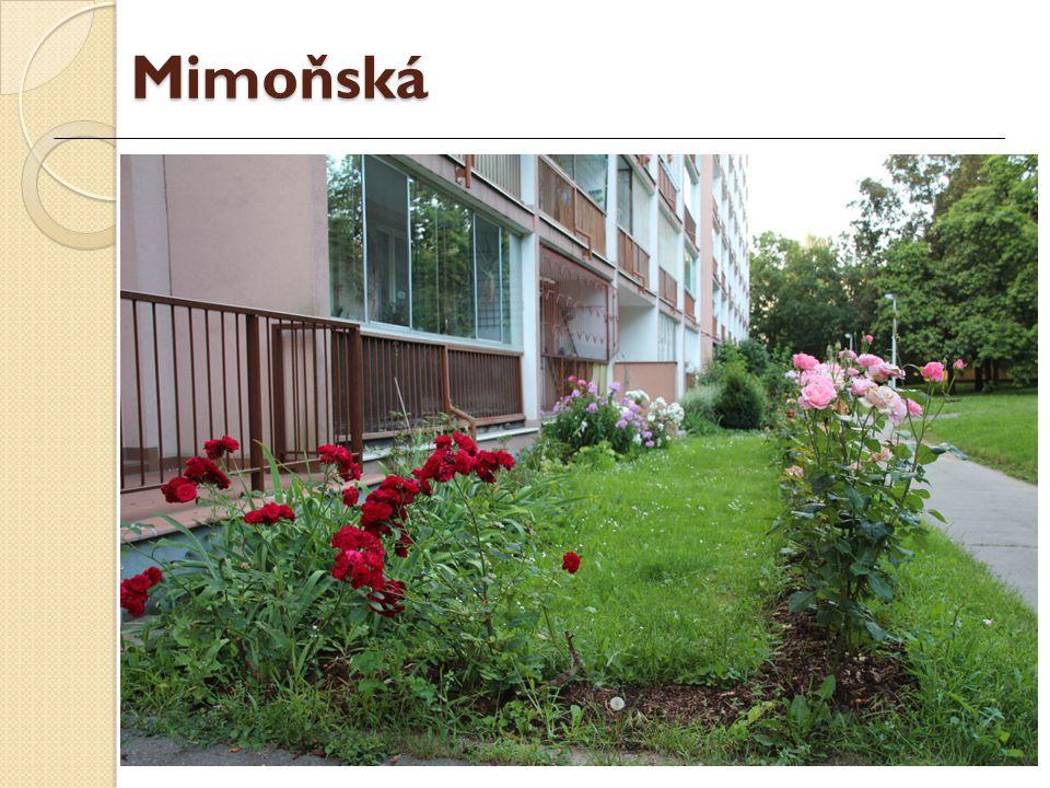 www.ista.cz Portál ISTA