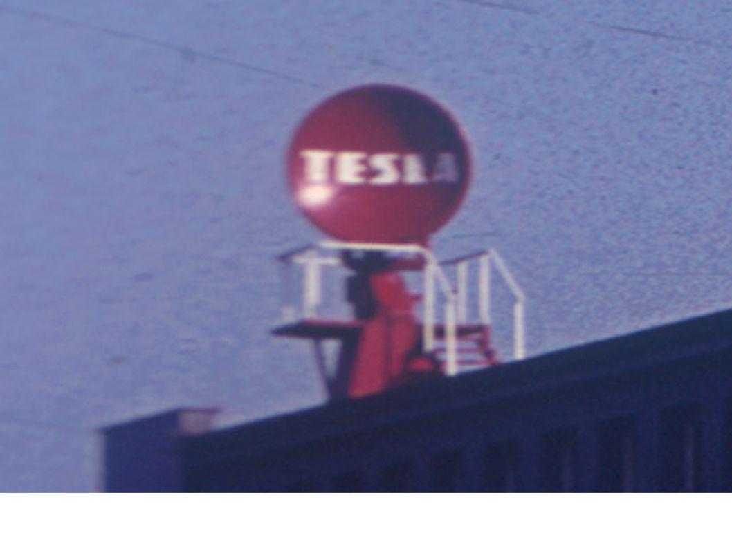 Radar RM - 2