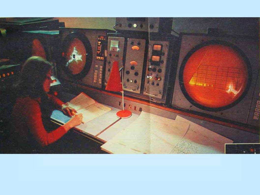 Technické parametry radaru RM-2: dosah: 200 km pracovní frekvence: 9340 MHz (pásmo 3 cm) výkon vysilače: 100 kW max. délka vysílacího impulzu: 1 μs op