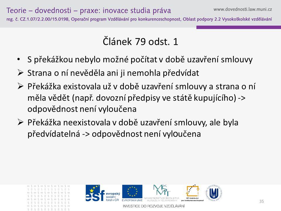 35 Článek 79 odst.