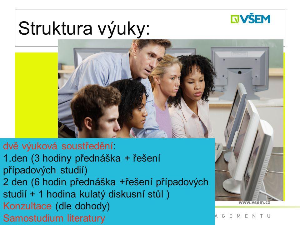 Prognostický výzkum- příklad 2 Prognóza ekonomické situace ČR a osobní ekonomické situace, Ipsos Tambor, 13.5.2009