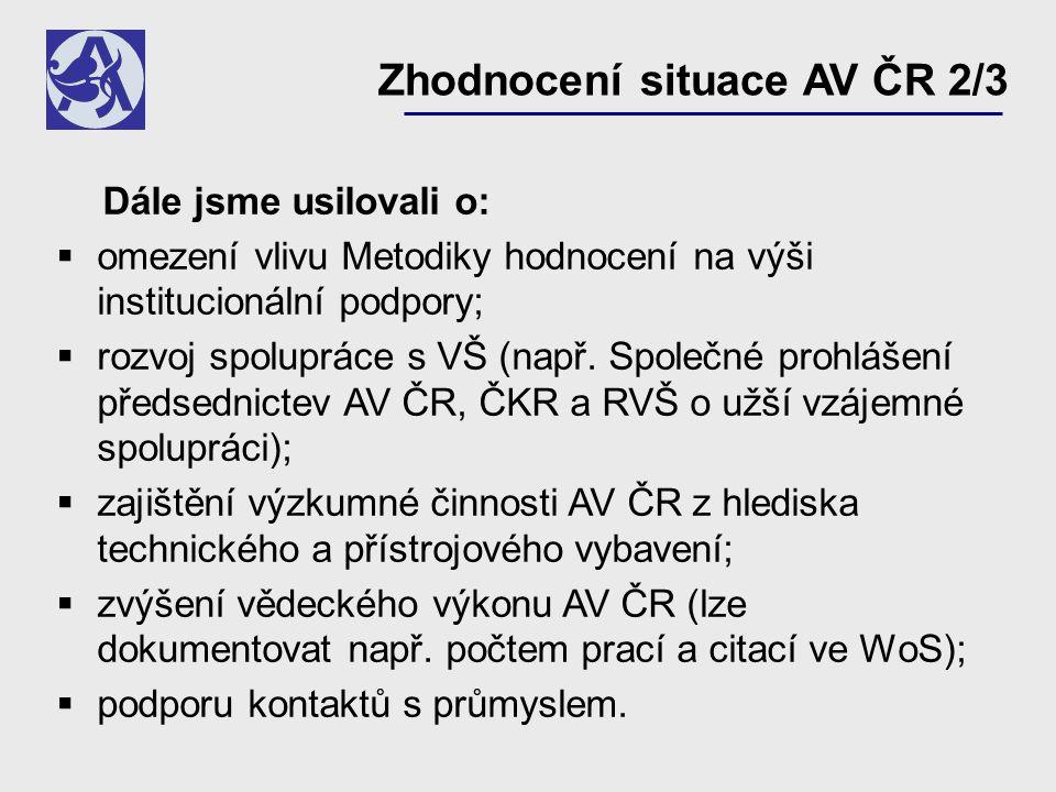 Oblast humanitních a společenských věd  Monografie: Lucemburkové.