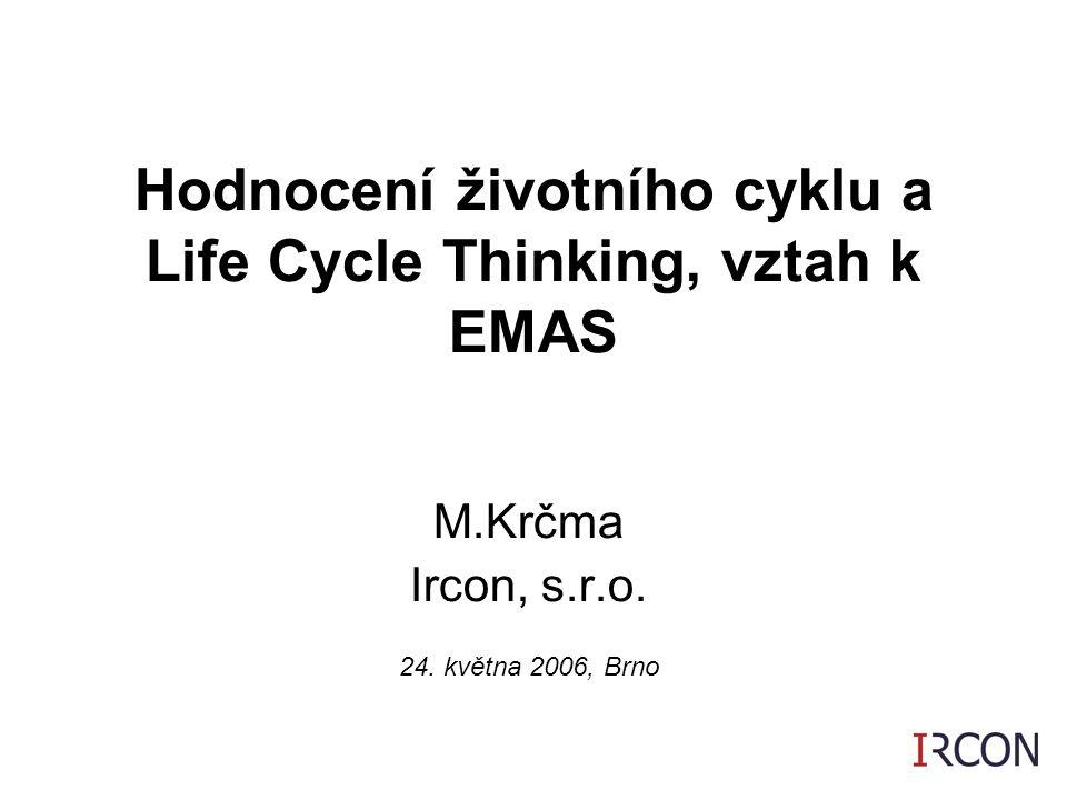 1 M.Krčma Ircon, s.r.o. 24.