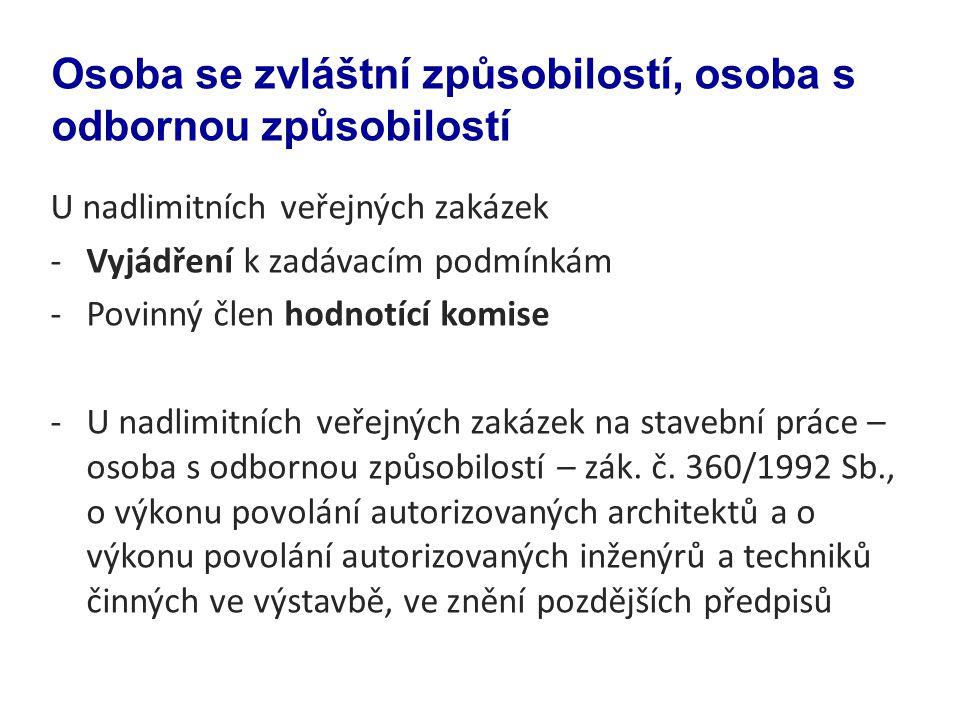 - písemnou zprávu podle § 85 odst.