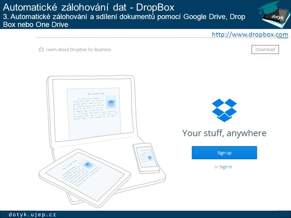 http://www.dropbox.com