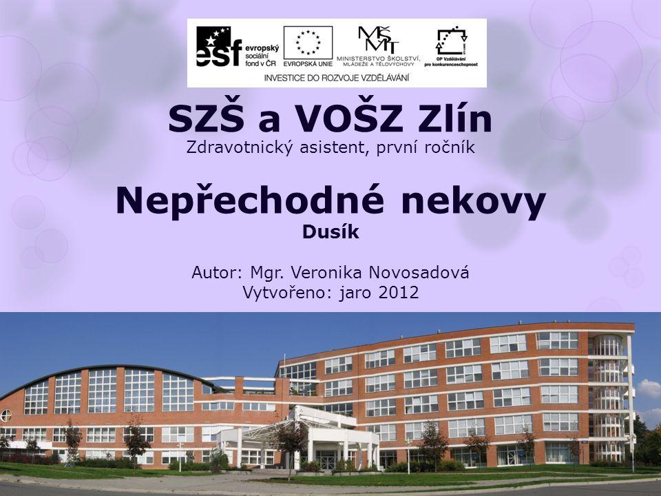 ZA, 1.ročník / Stavba atomu, Atom a jeho historický vývoj / Mgr.
