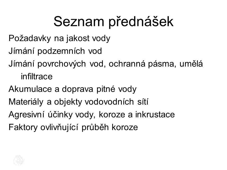 82 č.428/2001 Sb. je prováděcí vyhláška k zákonu č.
