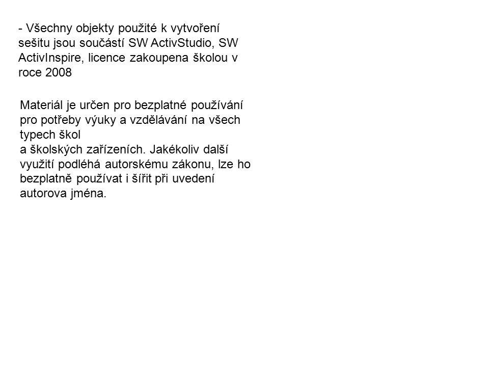 Zdroje : autor textu Mgr. Ivana Hašková Obr. 1 NEZNÁMÍ, Neznámí. http://www.hanscomfamily.com/wp- content/uploads/2009/02/polar_home.jpg [online]. [ci