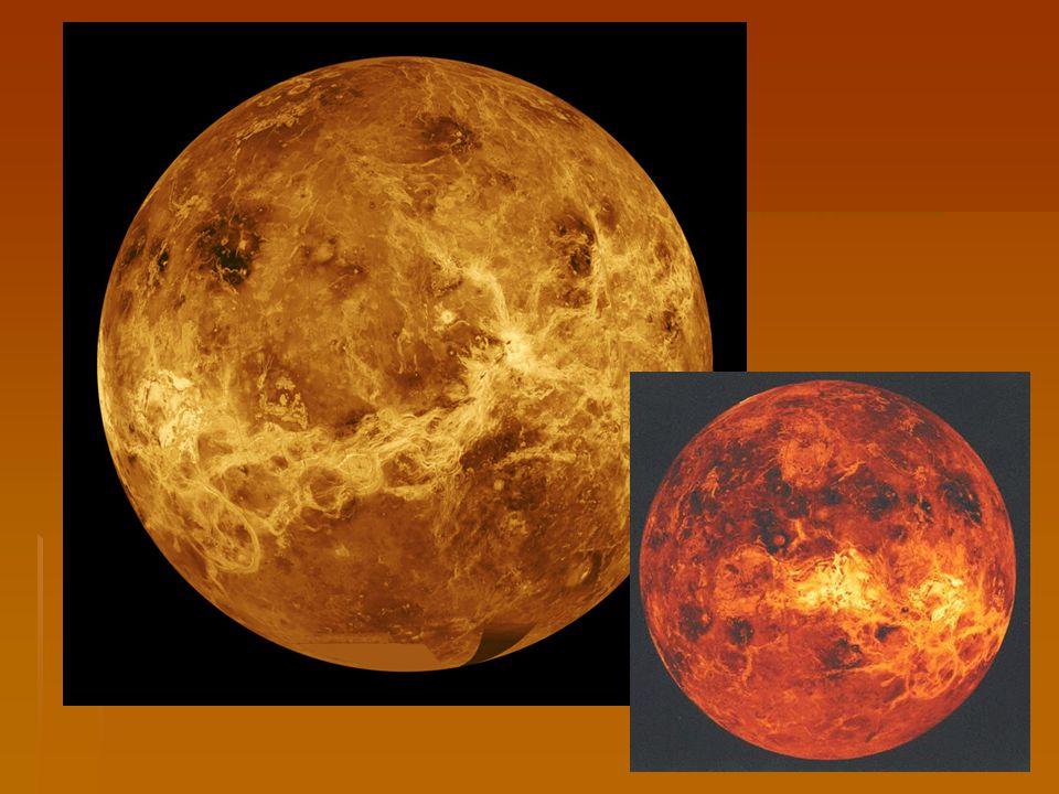 Země   Od ostatních planet se liší tím, že její atmosféra obsahuje kyslík a vodu.