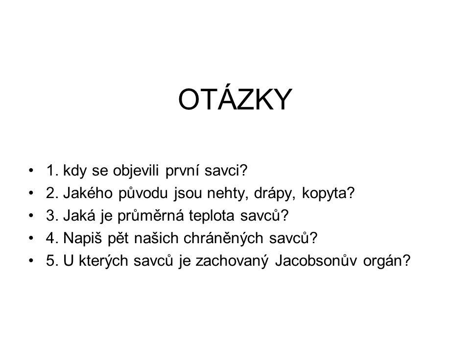 CITACE JELÍNEK, Jan; ZICHÁČEK, Vladimír.Biologie pro gymnázia.