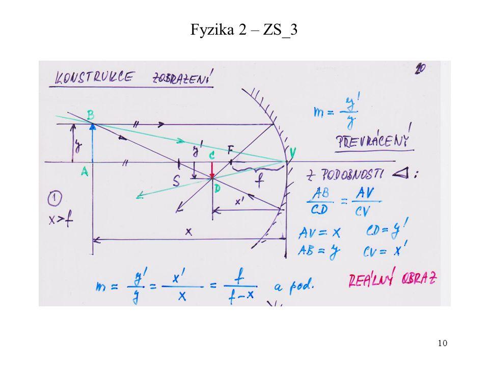 10 Fyzika 2 – ZS_3
