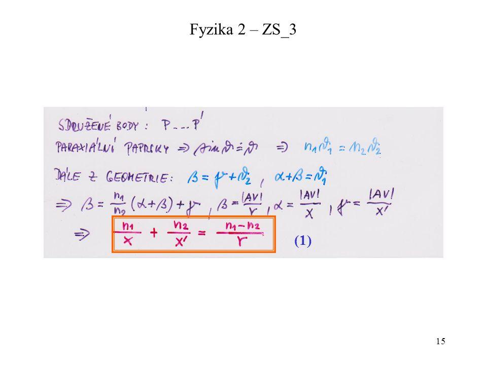 15 Fyzika 2 – ZS_3 (1)