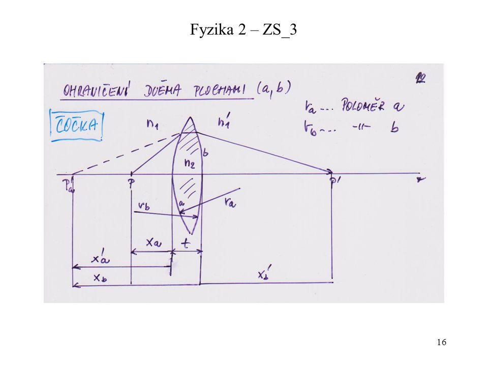 16 Fyzika 2 – ZS_3