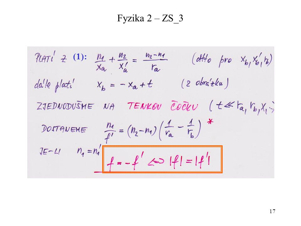 17 Fyzika 2 – ZS_3 (1):