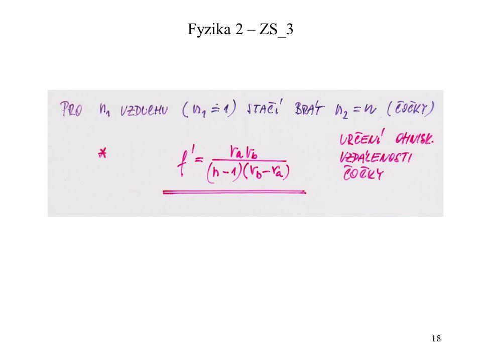 18 Fyzika 2 – ZS_3