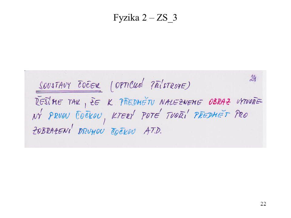 22 Fyzika 2 – ZS_3