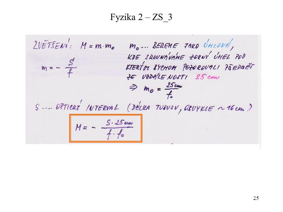 25 Fyzika 2 – ZS_3