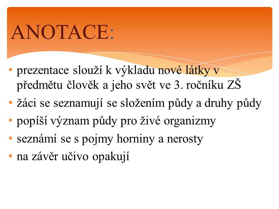 Soubor:Rapakivigranite ss.jpg.In: Wikipedia: the free encyclopedia [online].