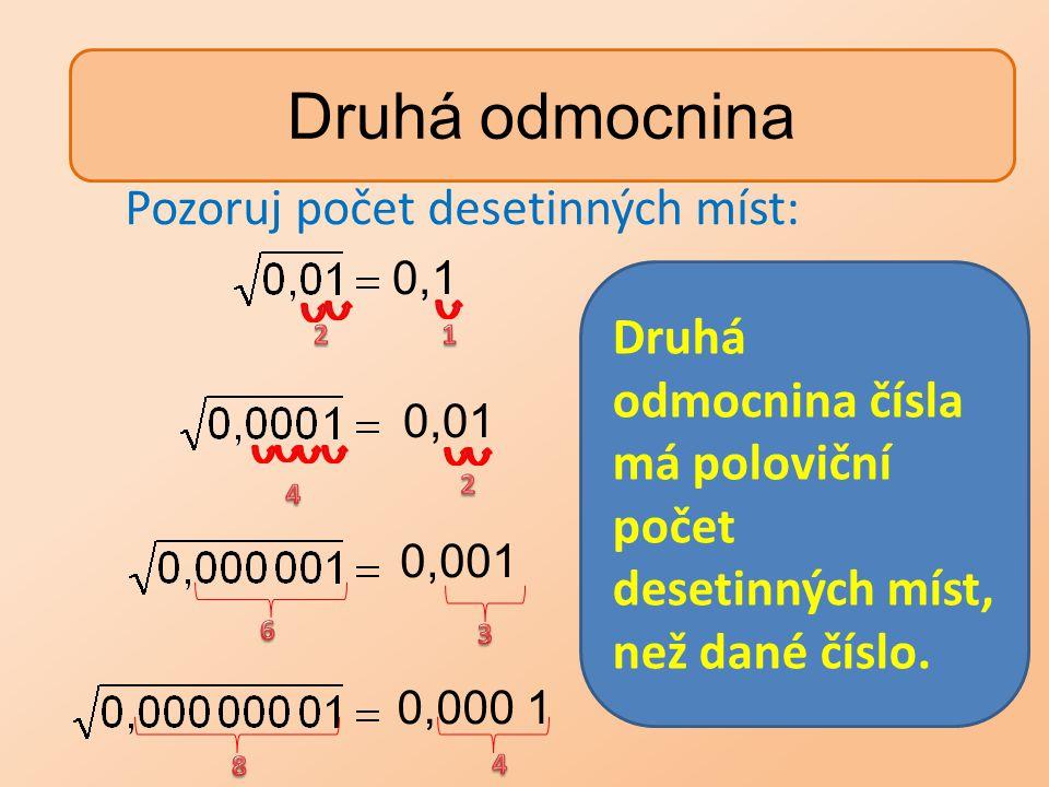 Seznam použité literatury a pramenů: ODVÁRKO, O., KADLEČEK, J.