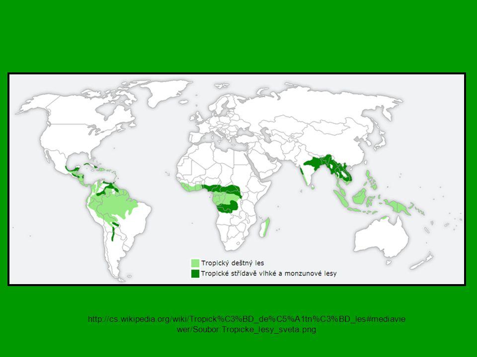 http://cs.wikipedia.org/wiki/Tropick%C3%BD_de%C5%A1tn%C3%BD_les#mediavie wer/Soubor:Tropicke_lesy_sveta.png