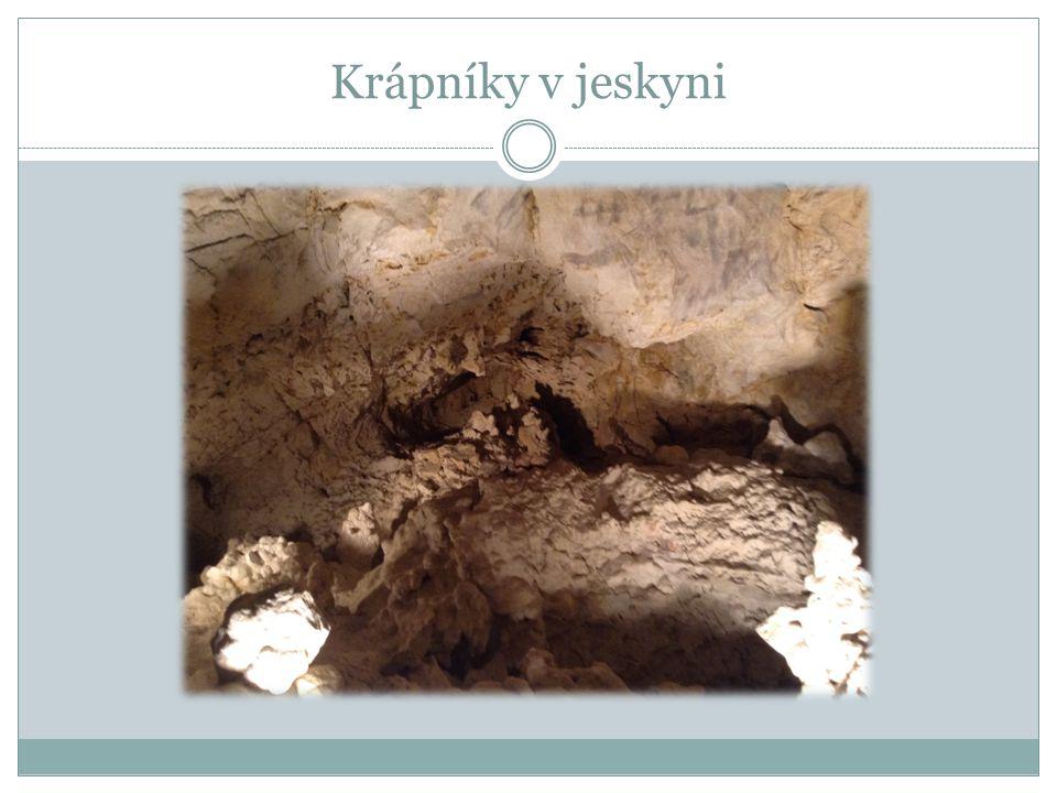 Jeskyně na Turoldu se nachází v přírodní rezervaci vrchu Turold (385 m n.m.), který leží na severním okraji města Mikulova a patří k nejstarším přírodním rezervacím na území dnešní chráněné krajinné oblasti a biosferické rezervaci Pálava.