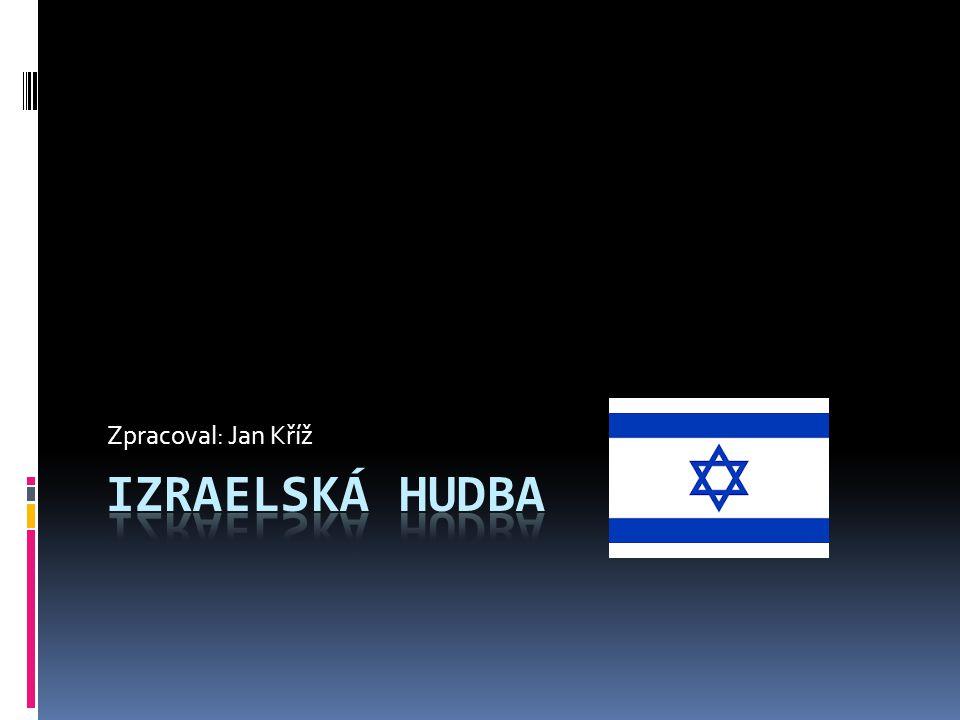 Základní informace  hlavní město: Jeruzalém  počet obyvatel: 8 mil.
