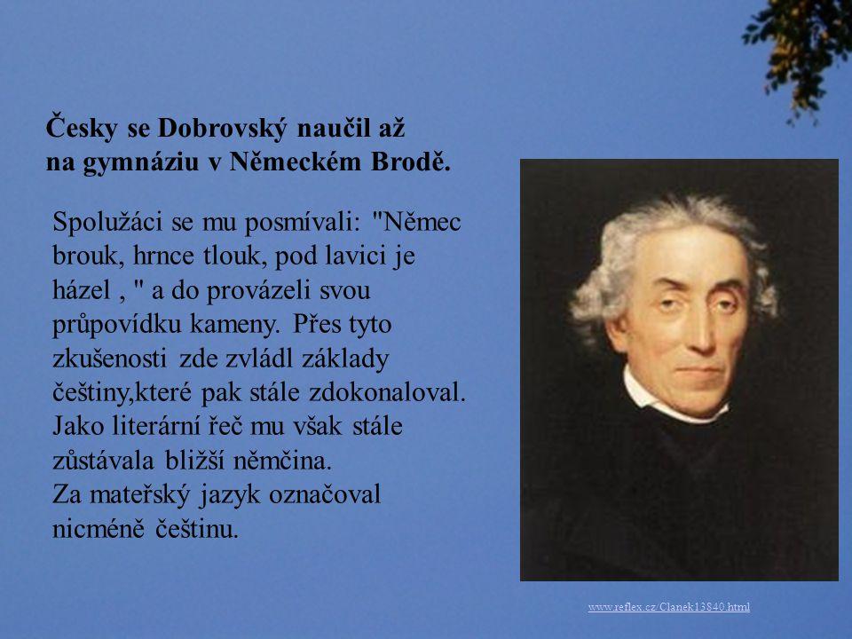 www.pamatniknarodnihopisemnictvi.cz/cs/umelec...