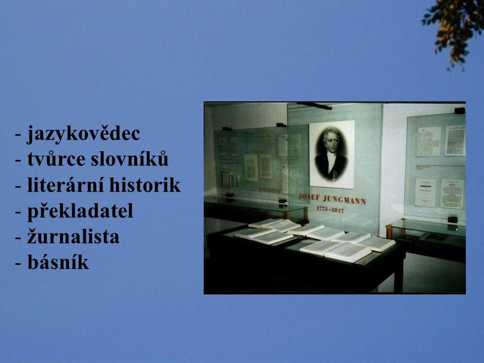 Narodil se v rodině ševce z Hudlic u Berouna.Vystudoval filozofii a práva na pražské univerzitě.