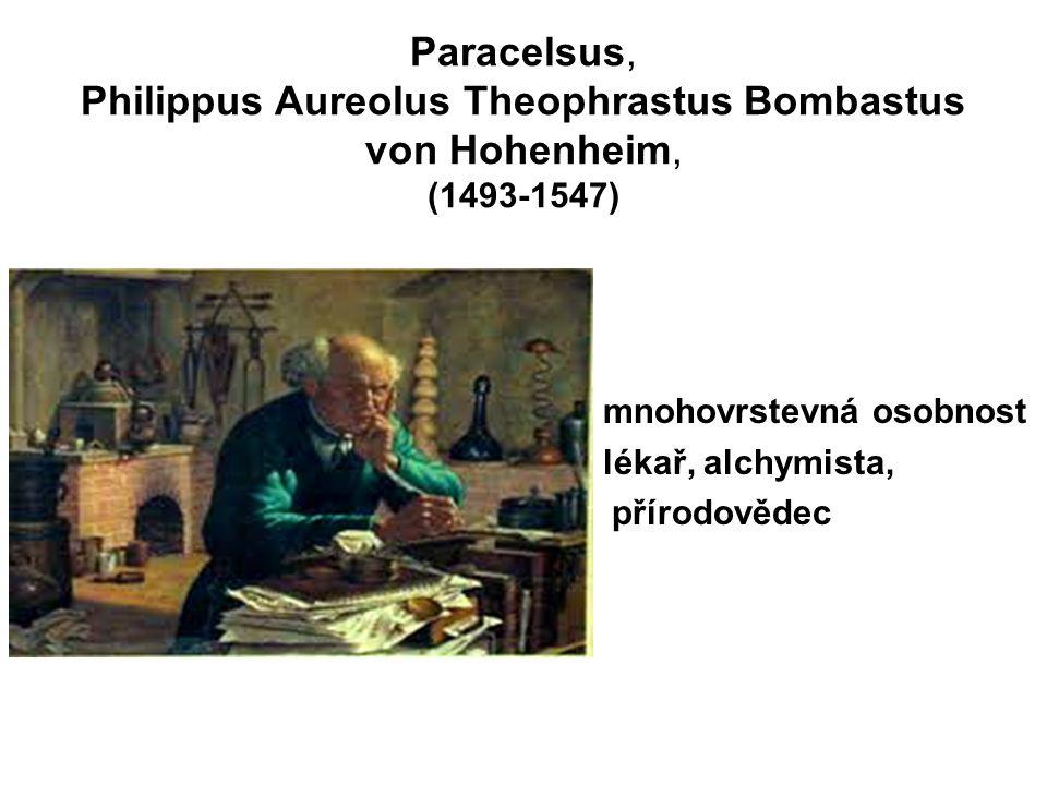 Josef Mengele (MUDr, PhDr) Nacistický lékař, který působil v Osvětimi.