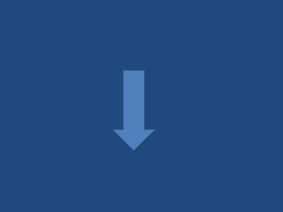 Rozštěp současné estetiky Důraz kladen: buď na objektový pól (pro estetický zážitek je rozhodující objekt se specifickými kvalitami, žádný zvláštní postoj není zapotřebí) nebo na reflektující já (rozhodující je zaujetí estetického postoje, esteticky recipovat lze takřka cokoli)