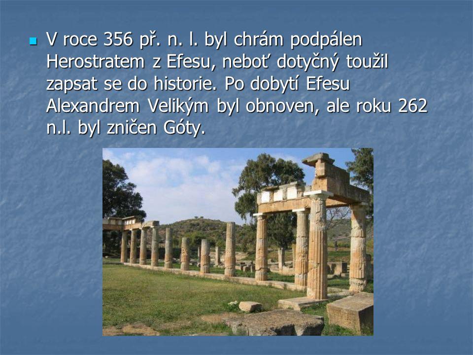 V roce 356 př.n. l.