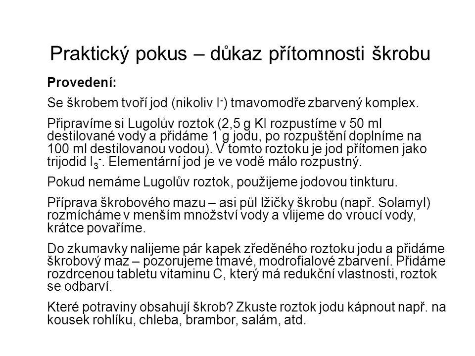 Použitá literatura a obrázky 1.[online].[cit. 2012-06-12].