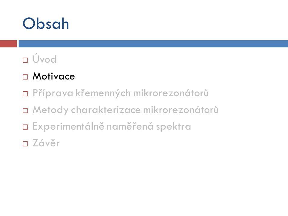 Mikrolasery