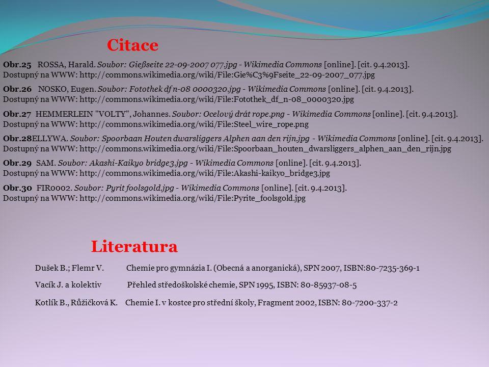 Citace Obr.27 HEMMERLEIN