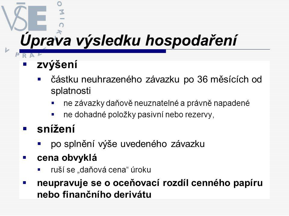 67 Úpravy daně silniční  směrnice 1999/62/ES ze dne 17.