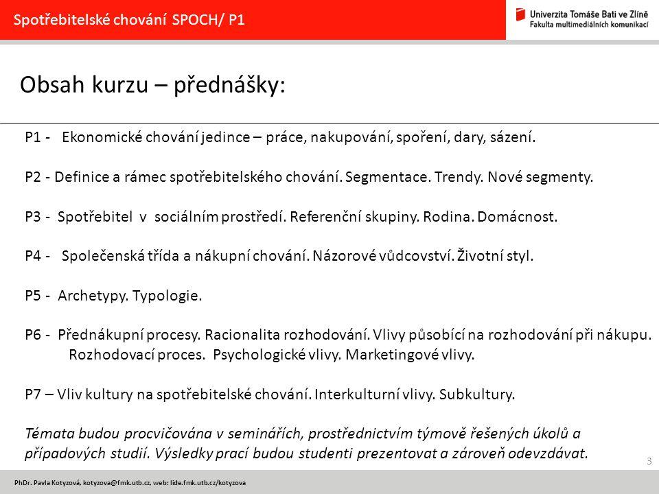 24 PhDr.