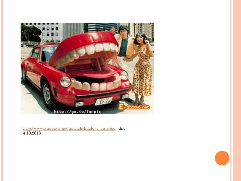 http://www.e-zabava.net/uploads/hladove_auto.jpghttp://www.e-zabava.net/uploads/hladove_auto.jpg.