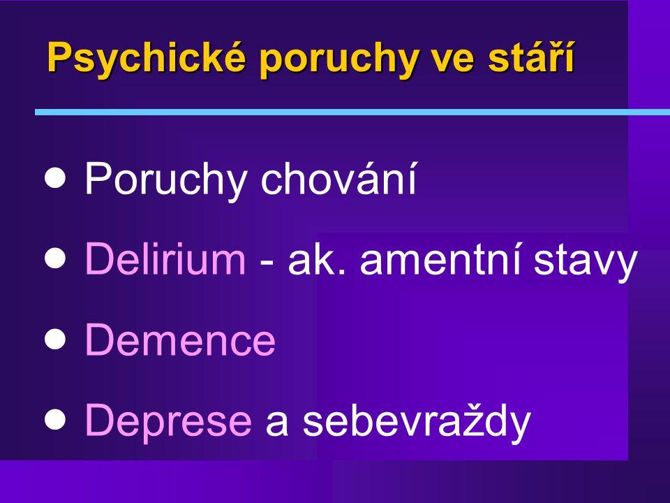 Nebenzodiazepinová hypnotika n zolpidem- Stilnox R,Hypnogen n zopiklon - Imovane R