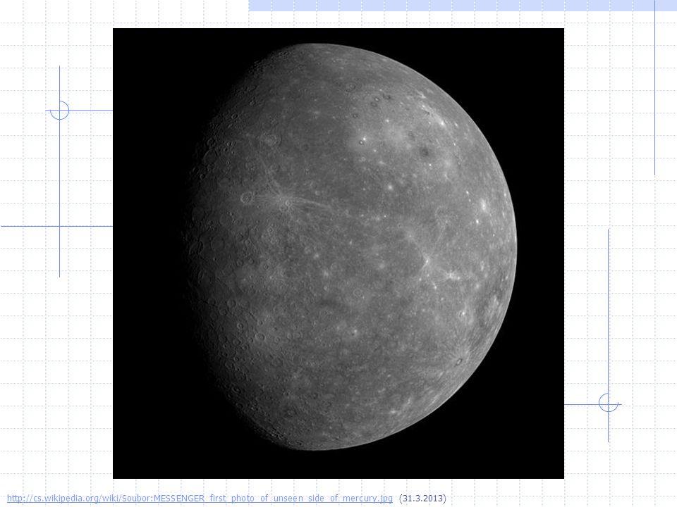 http://cs.wikipedia.org/wiki/Soubor:MESSENGER_first_photo_of_unseen_side_of_mercury.jpghttp://cs.wikipedia.org/wiki/Soubor:MESSENGER_first_photo_of_un