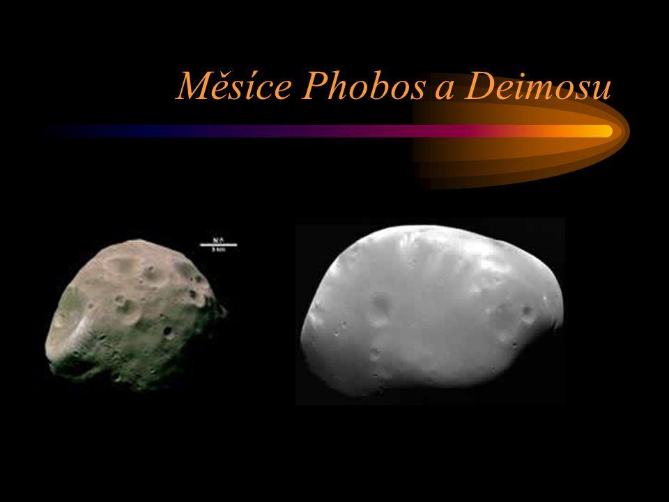 Výzkum Marsu Na marsu byly vypuštěny sondy – Mars 4-7,Viking 1-2,Mars observer,Mars 96,Mars gobal surveyor,Mars pathfinder,Nozomi
