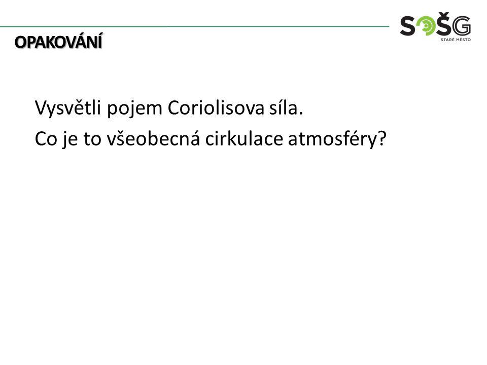 ZDROJE A PRAMENY 1)NETOPIL, Rostislav.A KOLEKTIV.